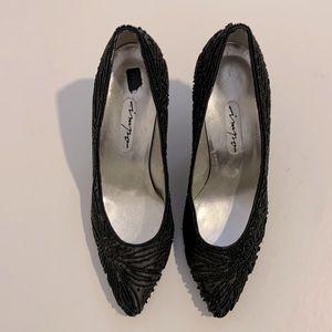 +I M P O+ Heels